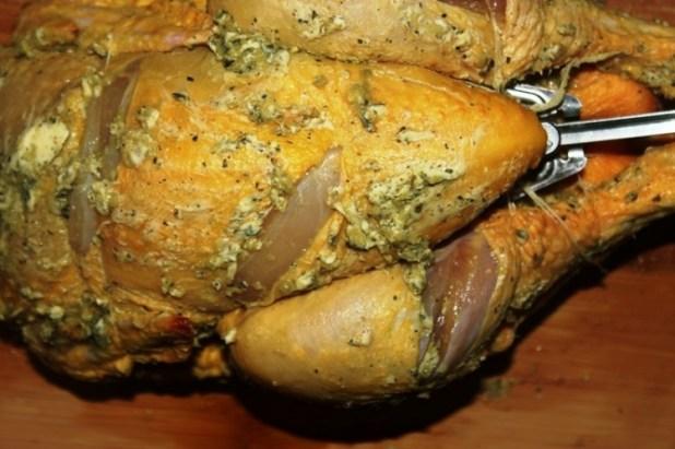 poulet rôti au poivre et gingembre (7)