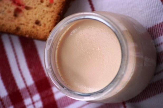 yaourt au thé rouge (3)
