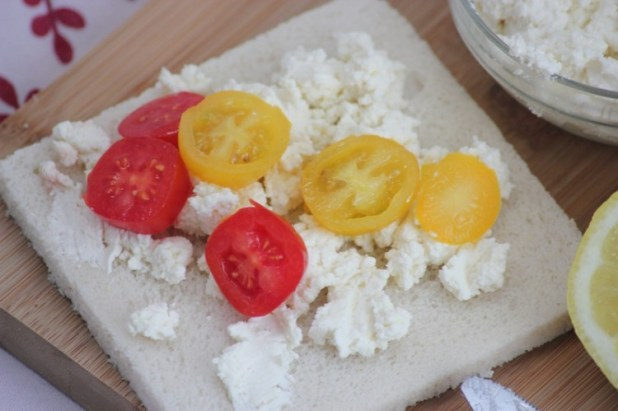 cottage cheese maison (15)
