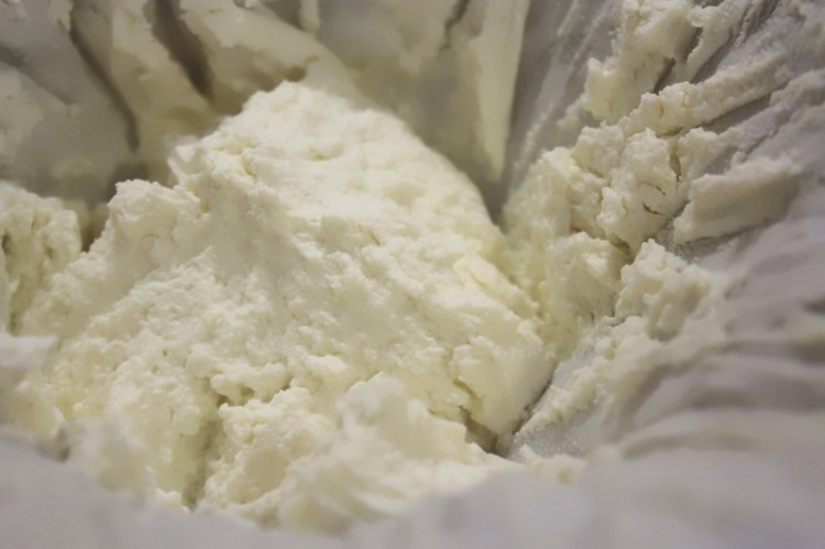 cottage cheese maison (8)