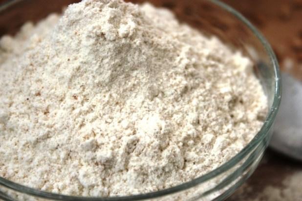 farine de blé tendre (2)