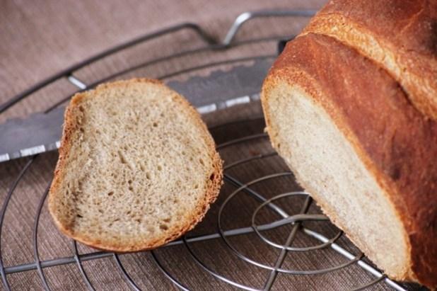 le pain rustique (6)