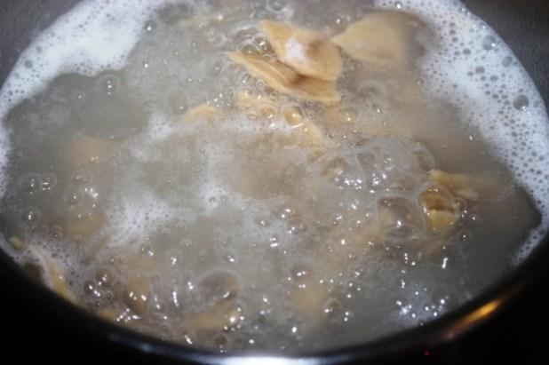 macaronis au poulet (5)