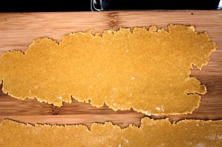 pâtes courtes (4)