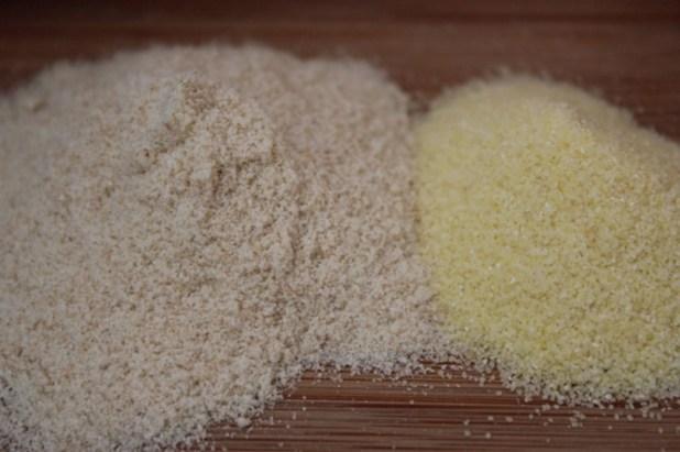 semoule de blé dur (1)