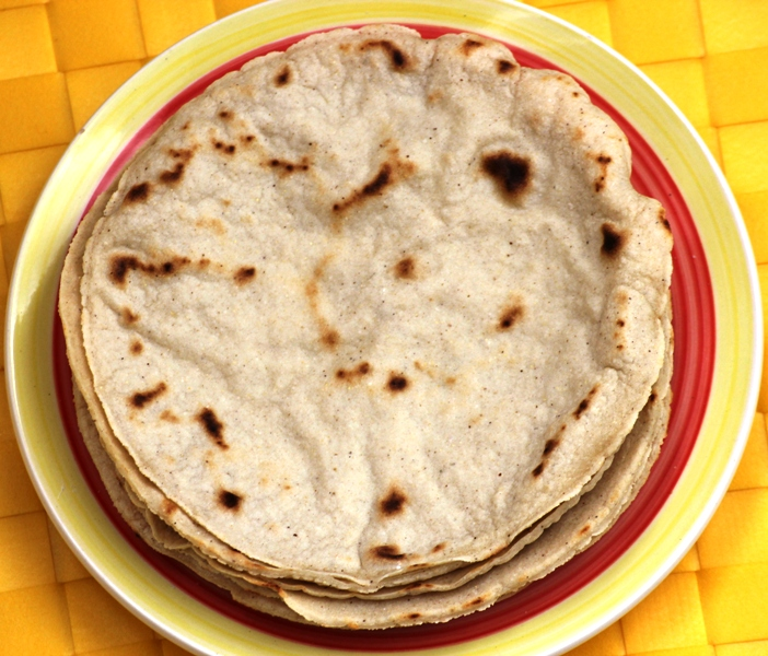 tortillas de maïs (12)
