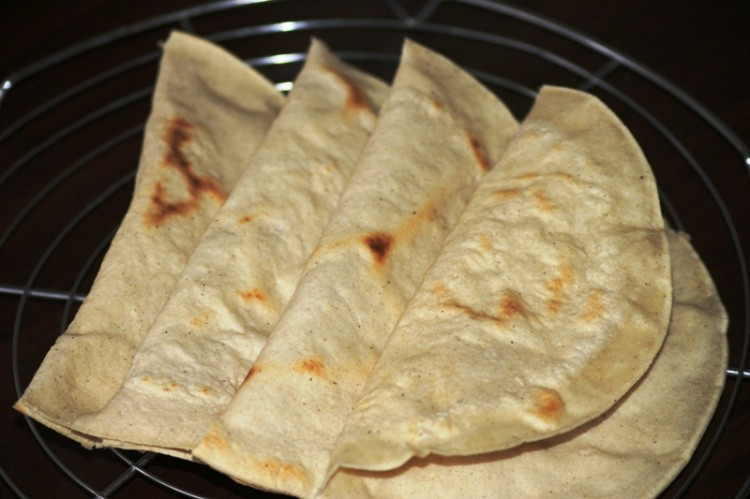 tortillas de maïs (7)