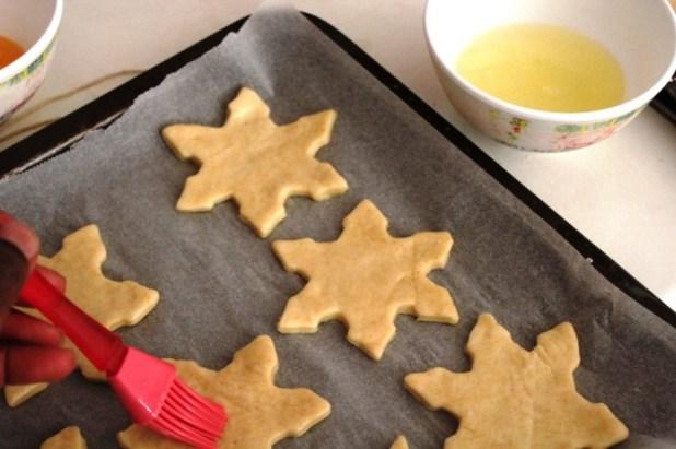 crackers à la crème (5)