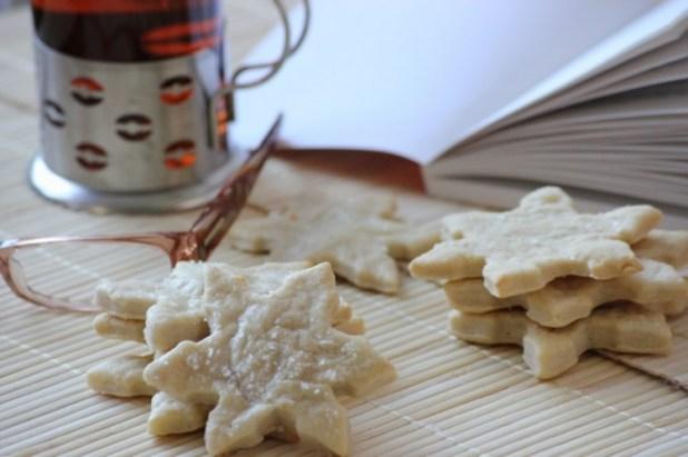 crackers à la crème (6)