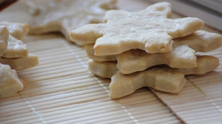 crackers à la crème (7)