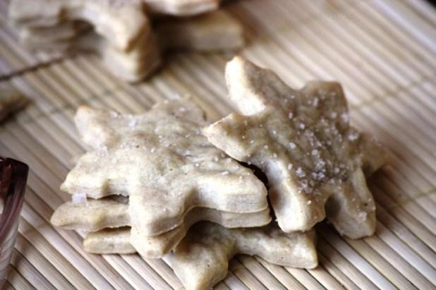 crackers à la crème (8)