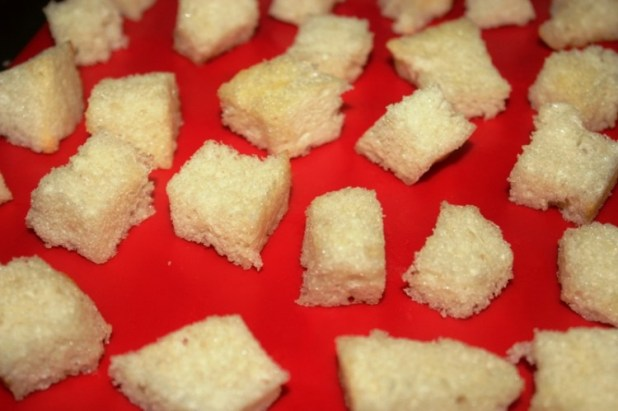 croutons (2)