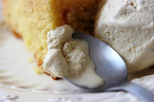 crème glacée à la vanille (16)