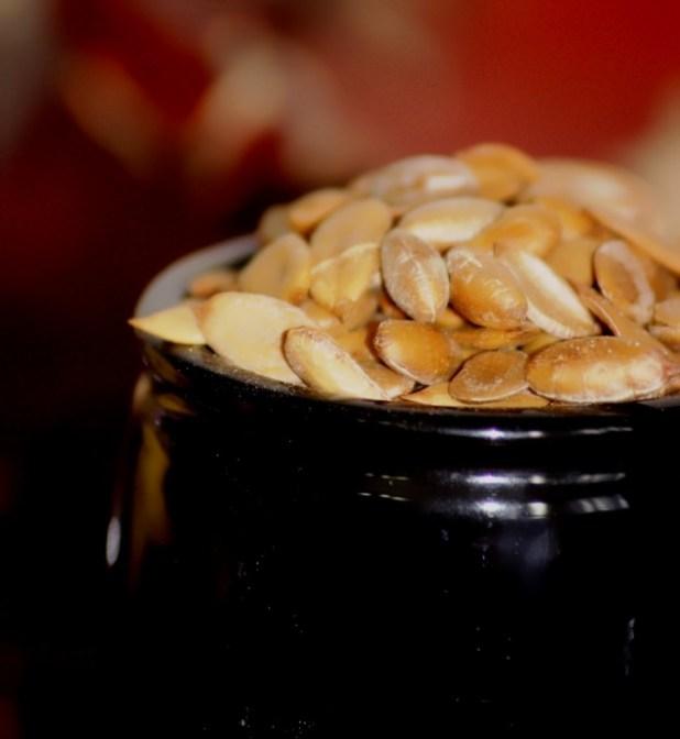 graines de courges grillées (4)