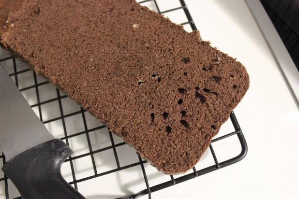 chocolate chiffon cake (6)