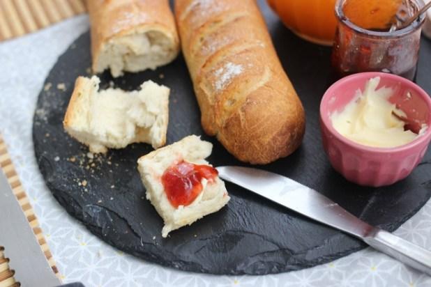 pain de tradition