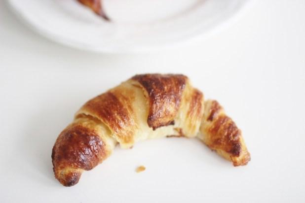 croissants au beurre (6)
