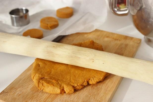 Scones-à-la-patate-douce-Gingembre-Orange