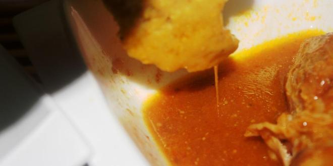 Ogbono-Soup-soupe-aux-noyaux-de-mangues-sauvages