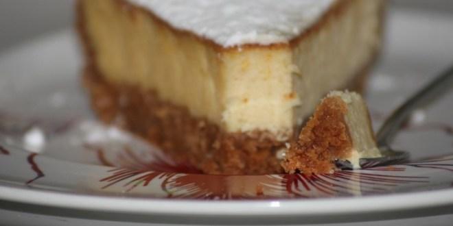 cheesecake-newyorkais