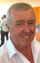 p2421 Neil McLeod
