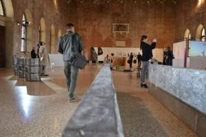 Flow, arte contemporanea italiana e cinese in dialogo