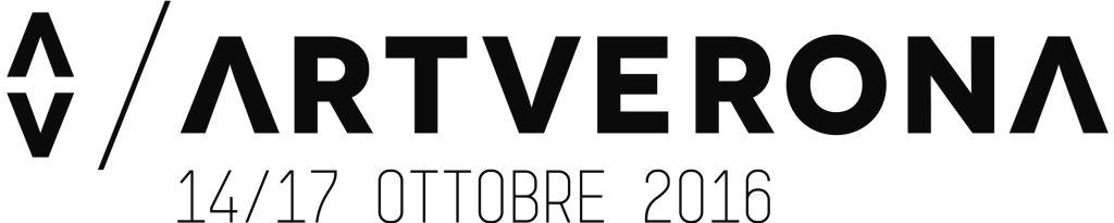 fiera ArtVerona 2016