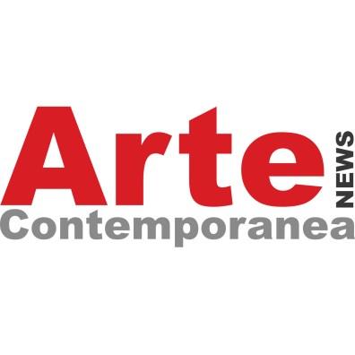 Arte Contemporanea News