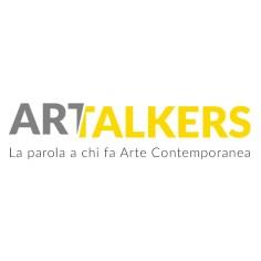 ArTalkers