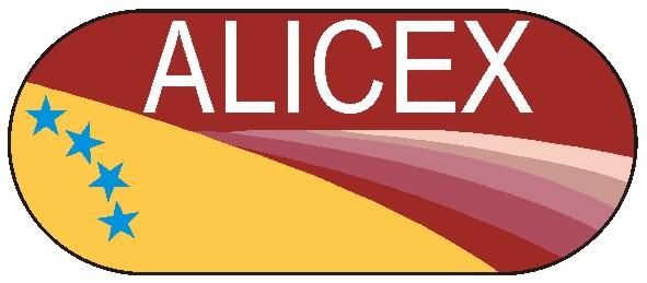 Cabecero de Lomo Ibérico Valrey - Alicex