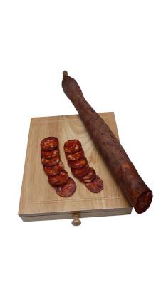 Chorizo Ibérico Cular Valrey - Alicex