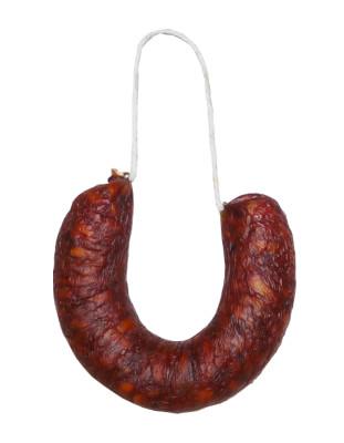 Chorizo ibérico de Herradura Valrey - Alicex