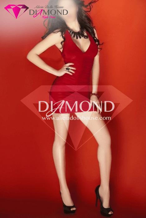 Amanda Diamond (2)
