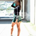 Preciosa Escort nivel diamond monterrey