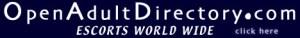 OpenAdultDirectory