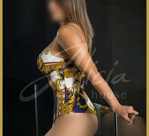 MITZY-Escort-en-MTY Me encanta cuidarme, soy una modelo de alto nivel. Soy una modeloy edecán regia, realmente bonita y fina.
