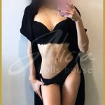escort mty isabella chica petite gdl