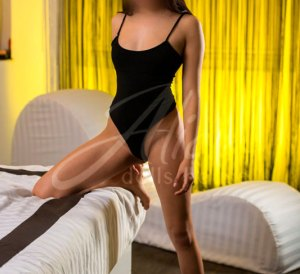 escort- ines -aliciadollshouse