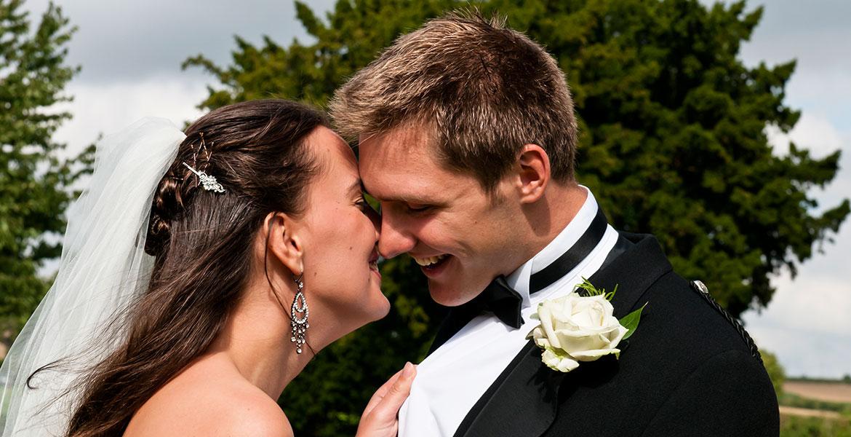 documentary-wedding-photographer-009