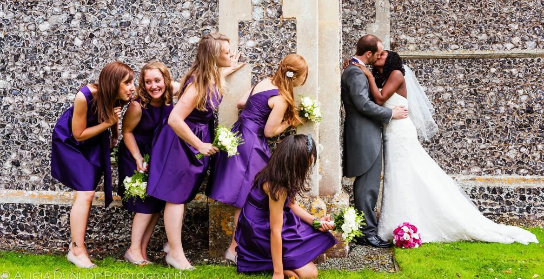 documentary-wedding-photographer-002