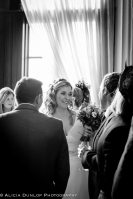 Choosing a wedding photographer Documentary wedding photography by Alicia Dunlop Photography in Gloucestershire 158