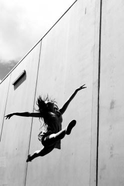 Dance Photography 3