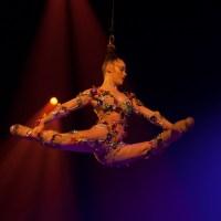 As lições de vida, dentro e fora do palco, dos artistas brasileiros no Cirque du Soleil
