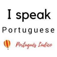 Dilema de expatriado: como passar a língua portuguesa para seus filhos?