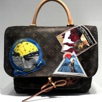 Time Capsule Exhibit, a exposição gratuita da Louis Vuitton em Toronto