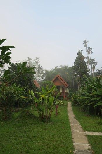 river-front-resort