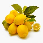 Uses For Lemons That I Bet You Haven't Thought Of…