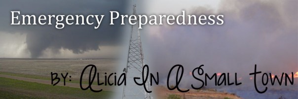 emergency preparedness copy
