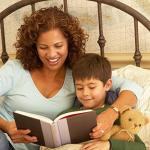 Have A Meaningful Conversation With Your Child