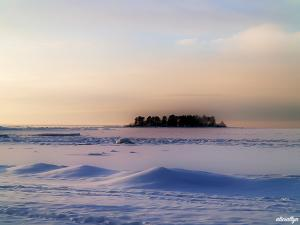 Icescape II